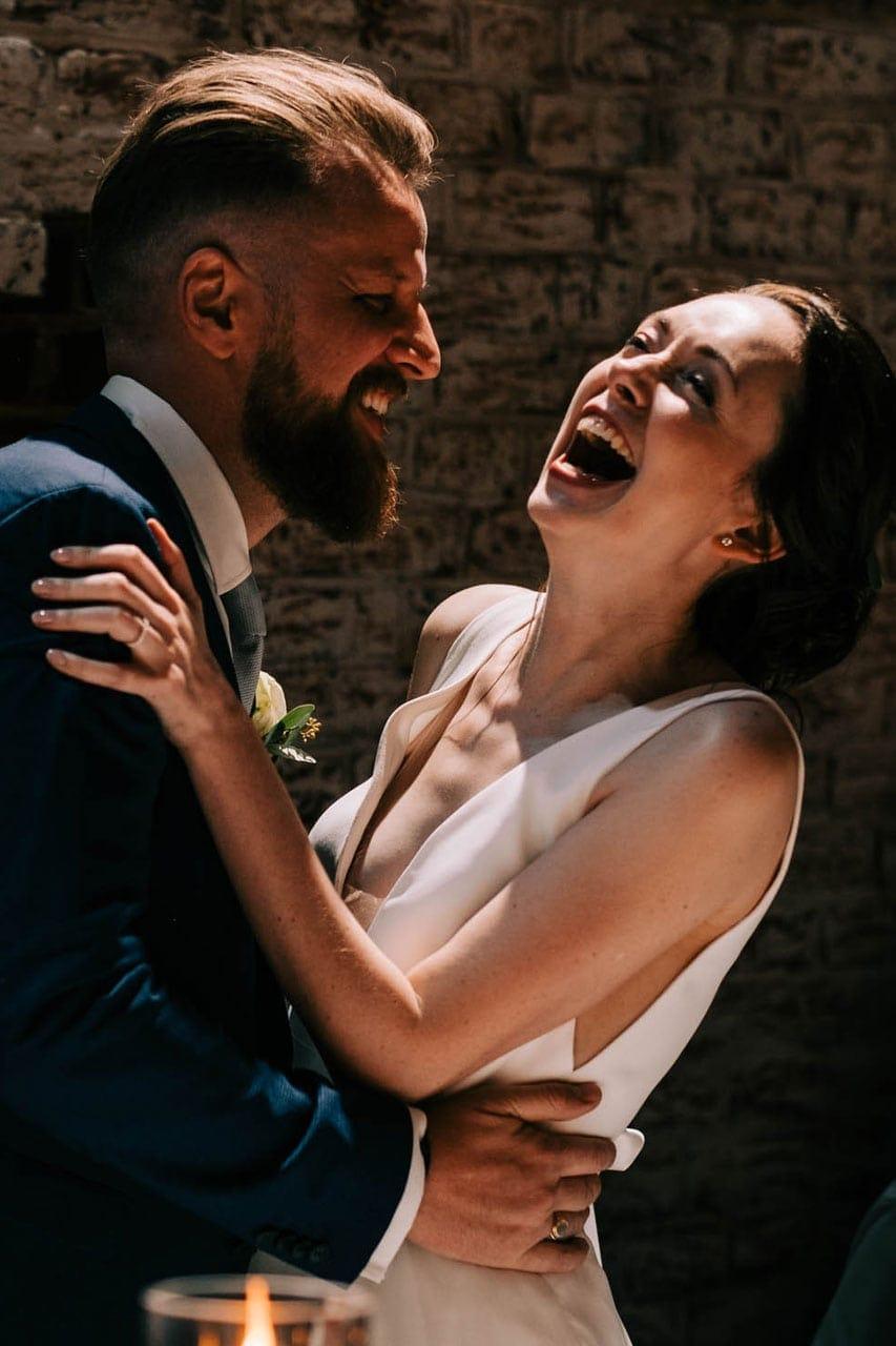 documentary-wedding-photography