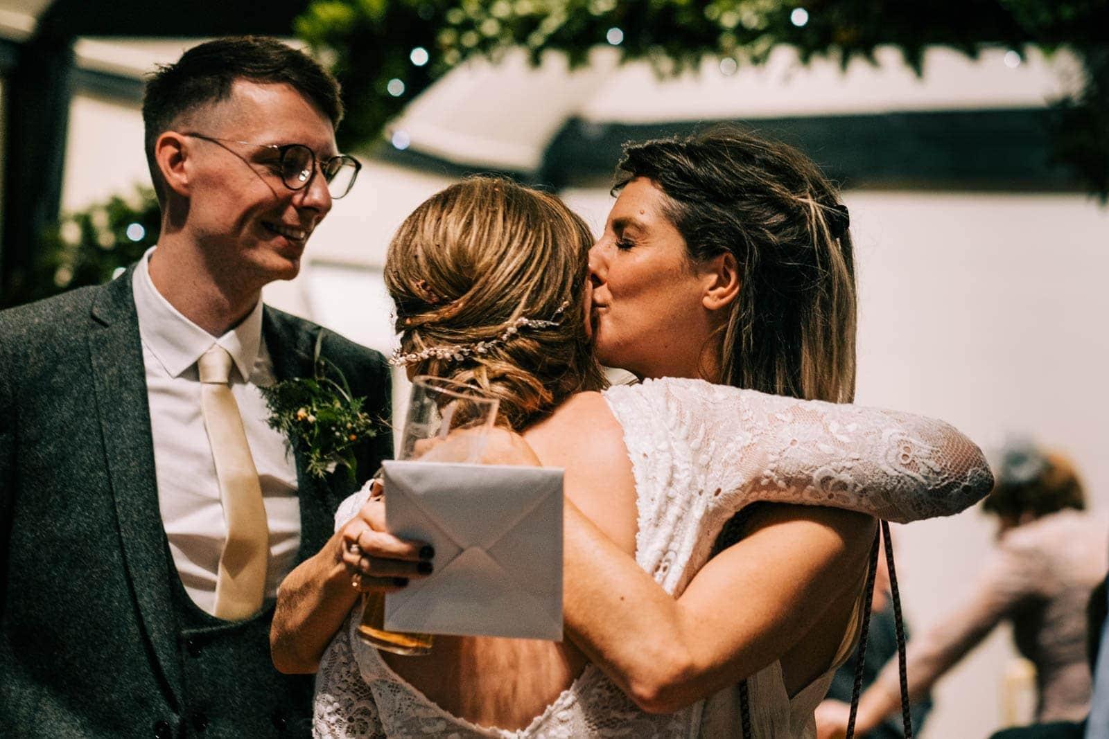 alternative-south-farm-wedding-36