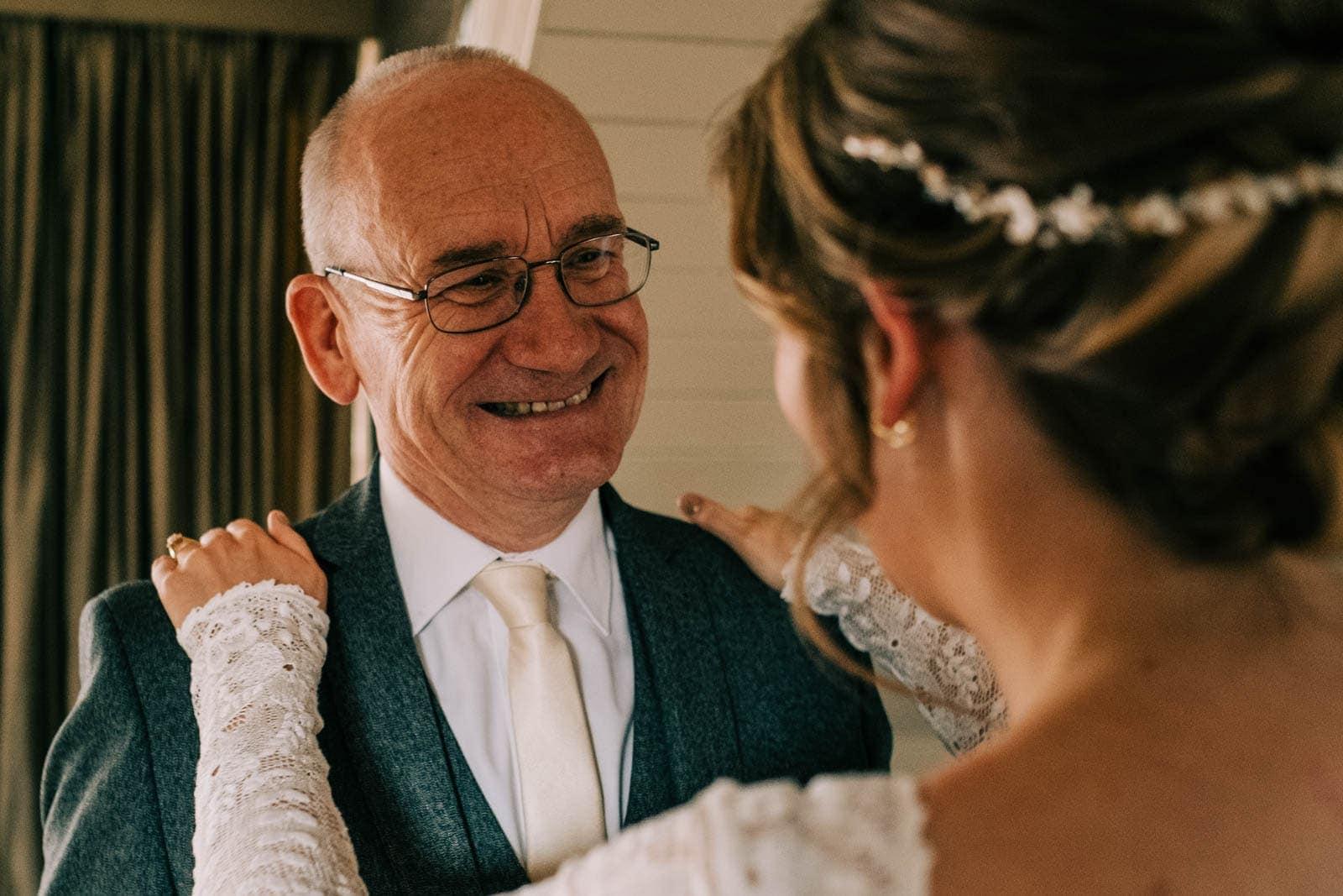 alternative-south-farm-wedding-34