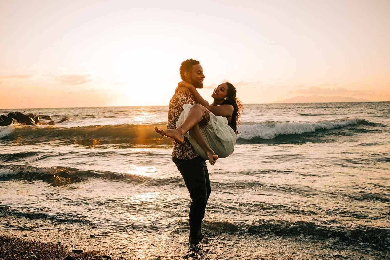 Santorini Honeymoon Wedding Photographer-18