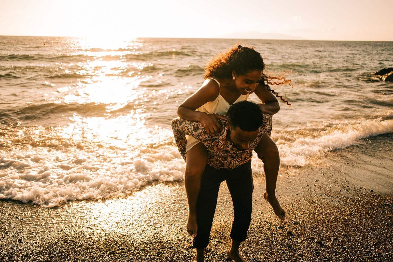 Santorini Honeymoon Wedding Photographer-22