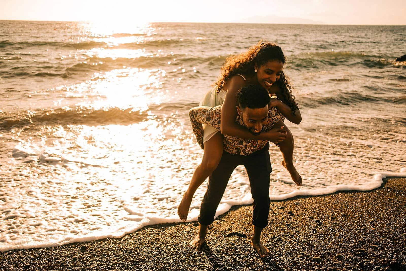 Santorini Honeymoon Wedding Photographer-23