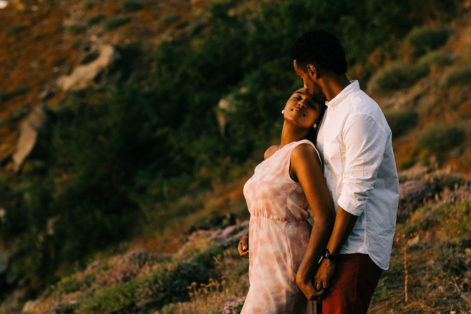 Santorini Honeymoon Wedding Photographer-8